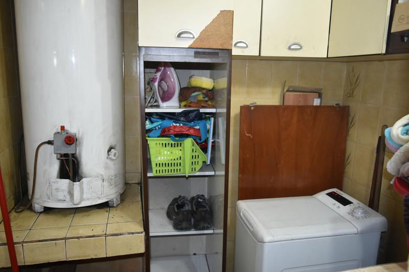 Foto Casa en Alquiler en  Gerli,  Lanus  PASAJE JORGE CHAVEZ al 400