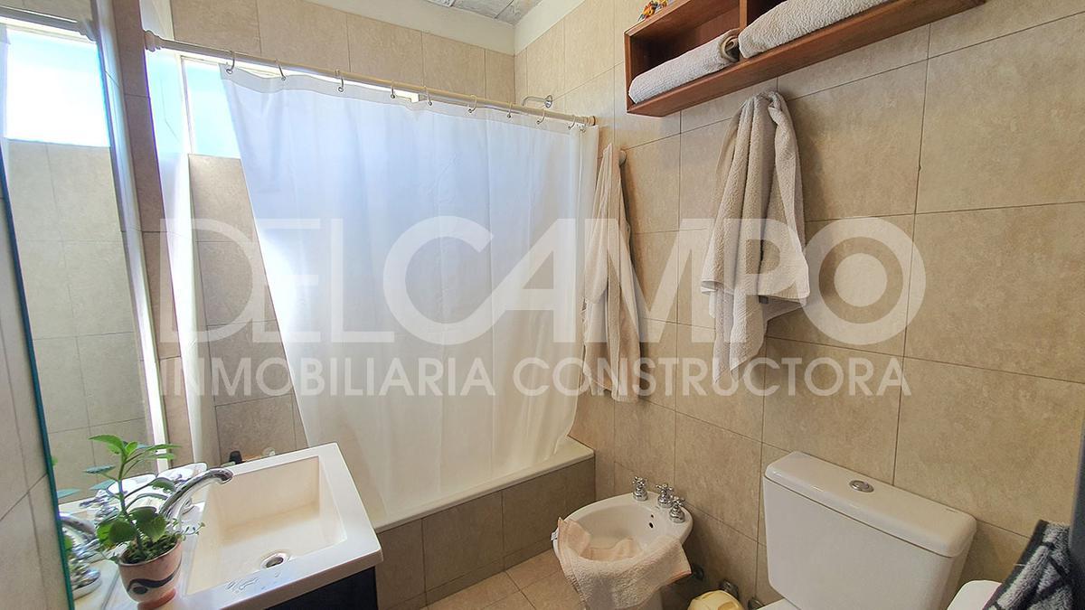 Foto PH en Venta en  Saavedra ,  Capital Federal  Superi al 4400