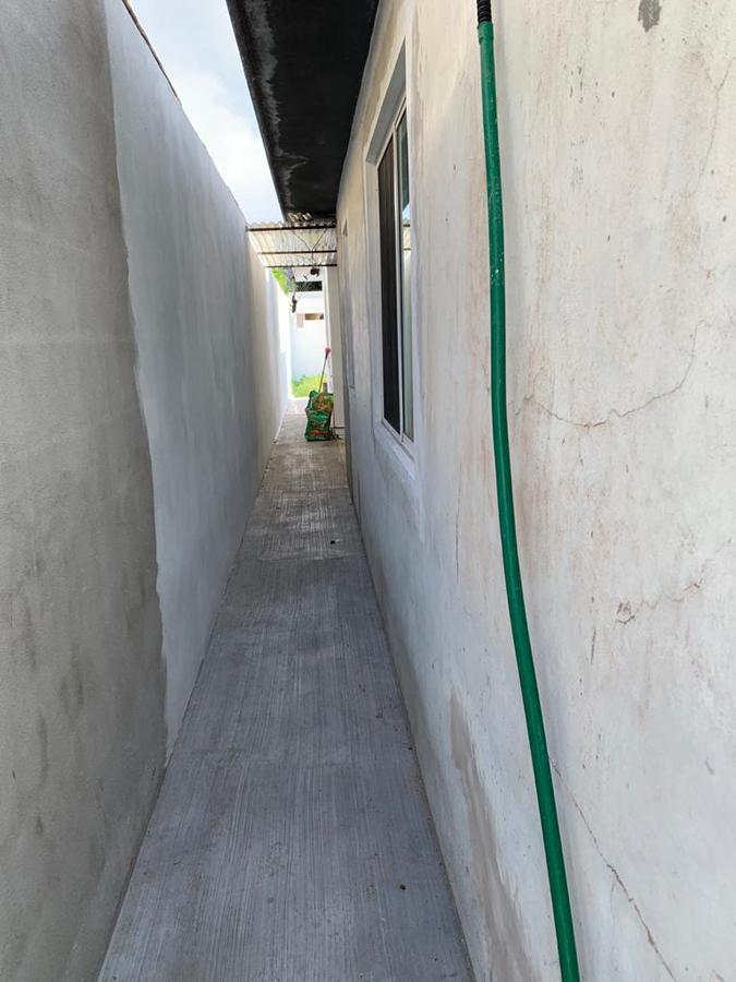 Foto Casa en Venta en  Jardín 20 de Noviembre,  Ciudad Madero  Jardín 20 de Noviembre
