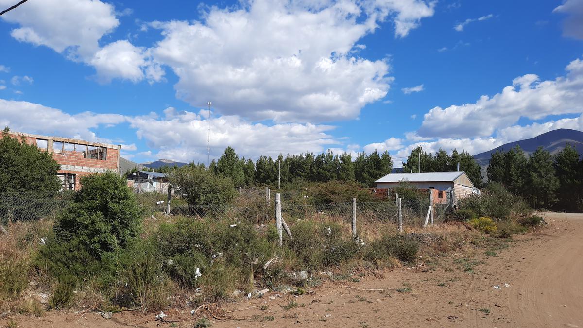 Foto Terreno en Venta en  Bariloche ,  Rio Negro  Bariloche