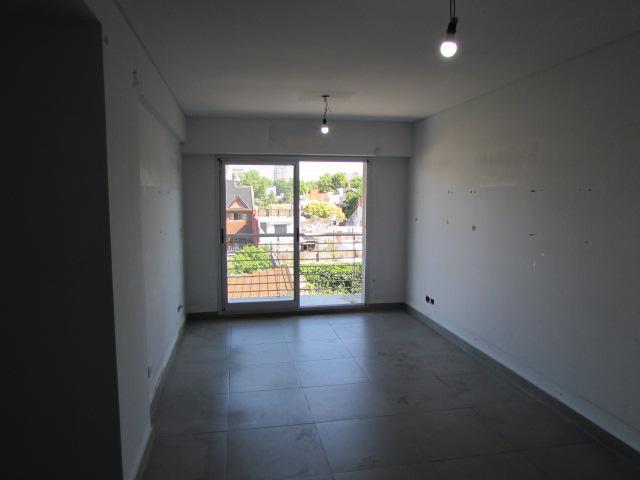 Foto Departamento en Venta |  en  Villa del Parque ,  Capital Federal  NOGOYA al 3500
