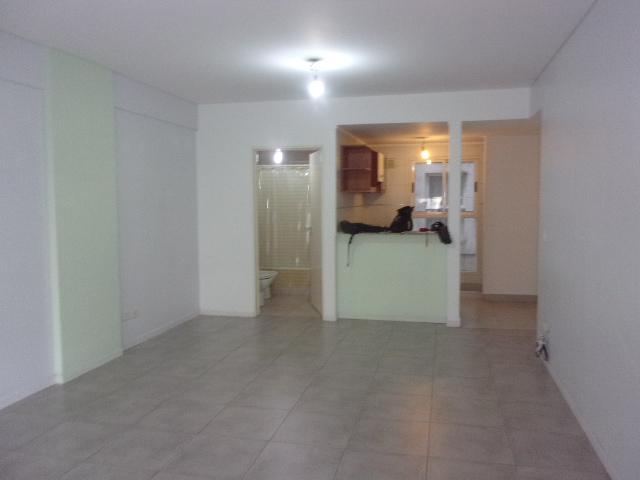 Foto Departamento en Alquiler en  Balvanera ,  Capital Federal  Lavalle al 2000