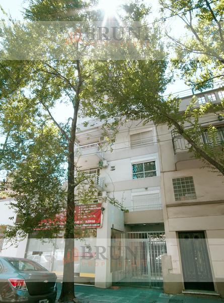 Foto Departamento en Venta en  Caballito ,  Capital Federal  Av Acoyte 900