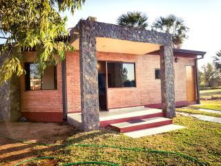Casa en venta en limpio for Aberturas del norte pilar direccion