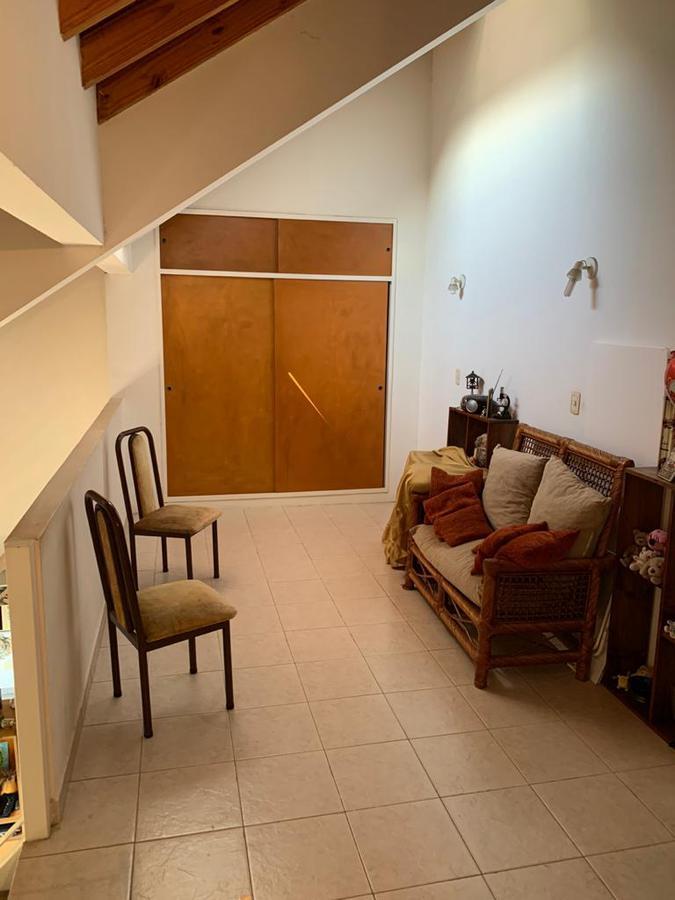 Foto Departamento en Venta en  San Fernando ,  G.B.A. Zona Norte  constitucion al 2000