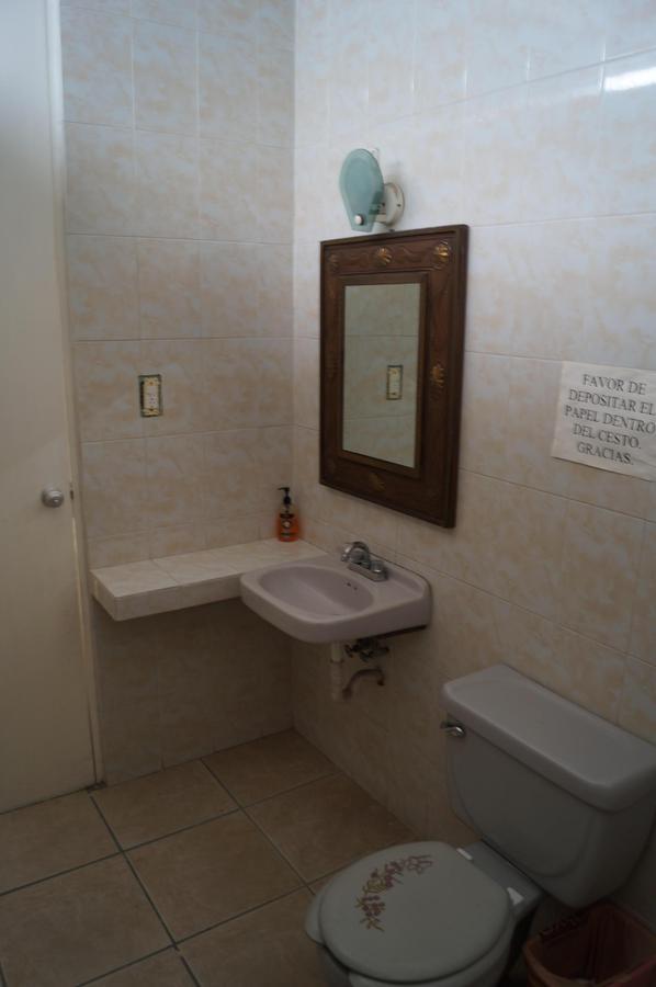 Foto Oficina en Renta en  Andrade,  León  al 37020