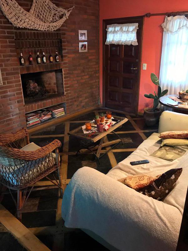 Foto Casa en Venta en  Monte Grande,  Esteban Echeverria  Gral. Alvear al 900