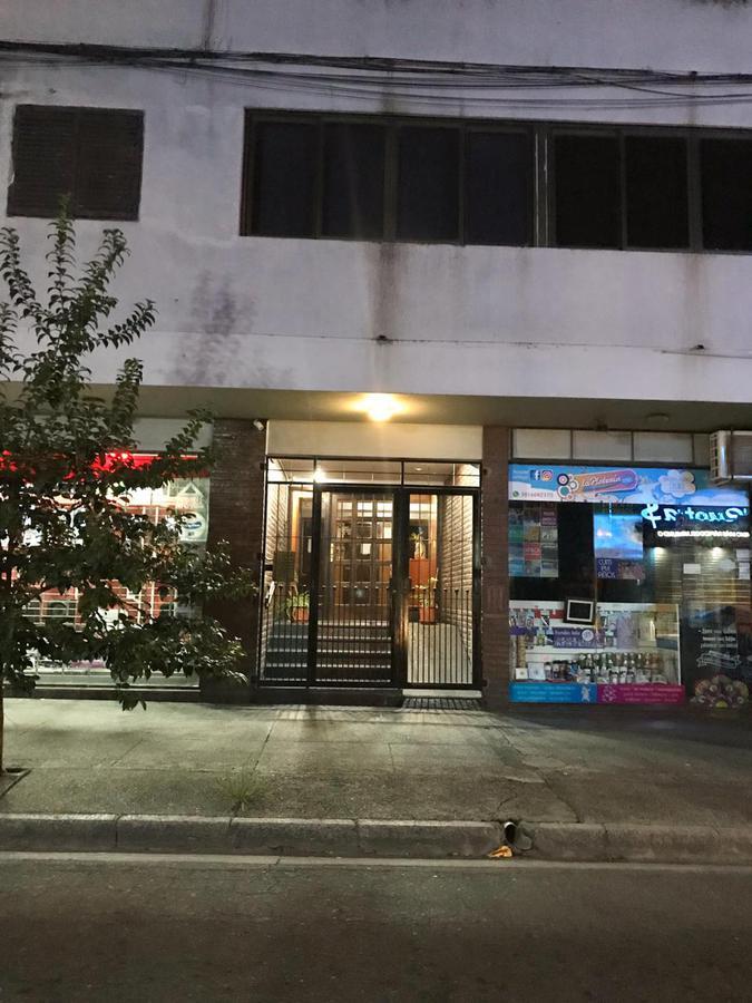 Foto Departamento en Venta en  San Miguel De Tucumán,  Capital  crisostomo alvarez al 300