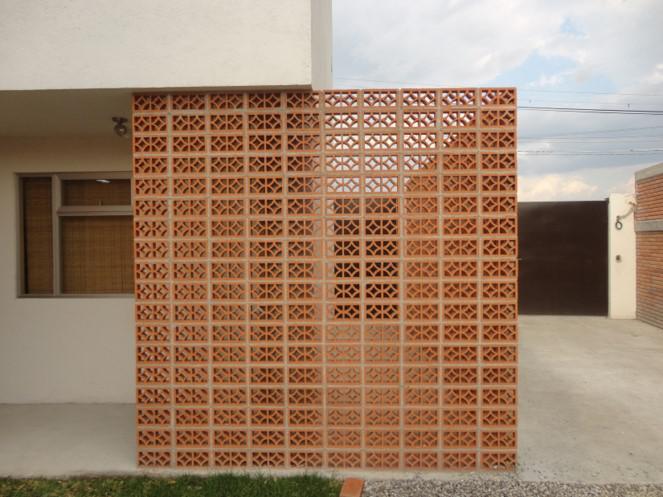 Foto Oficina en Renta en  San Salvador Tizatlalli,  Metepec  Metepec Estado de México