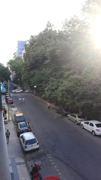 Foto Departamento en Venta en  Plaza Colon,  Mar Del Plata  Buenos Aires al 2200