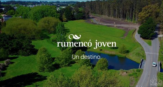 Foto Terreno en Venta en  Rumenco,  Mar Del Plata  Av. Jorge Newbery al 4500