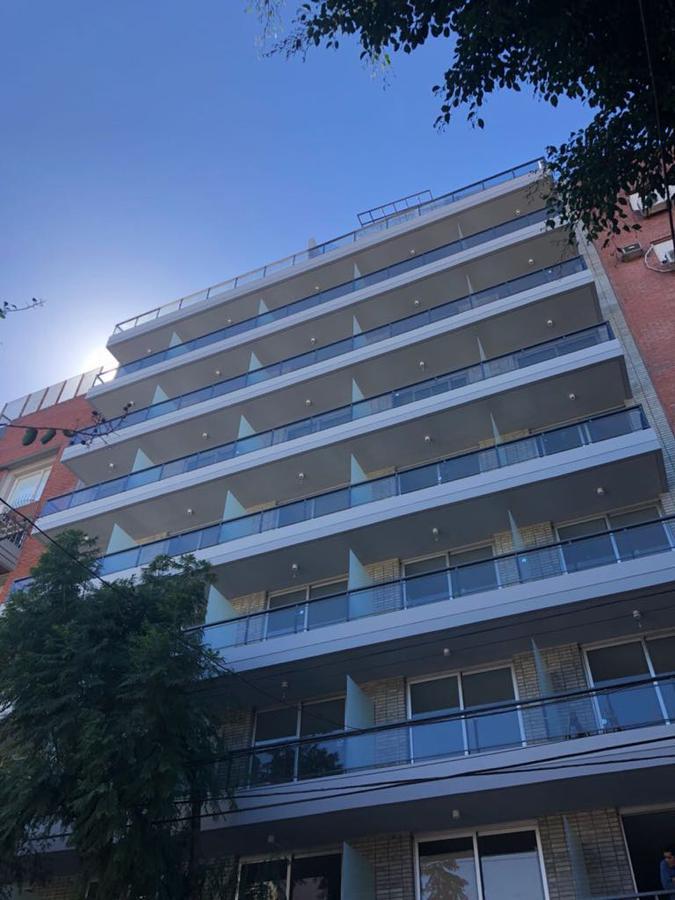 Foto Departamento en Venta en  Nuñez ,  Capital Federal  Moldes al 3100