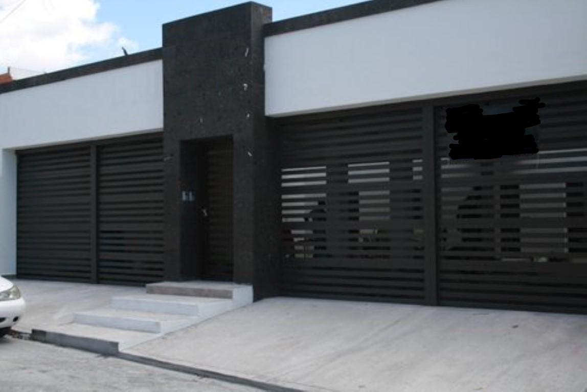 Foto Departamento en Renta en  Cumbres,  Monterrey    Renta Departamento 5ta avenida