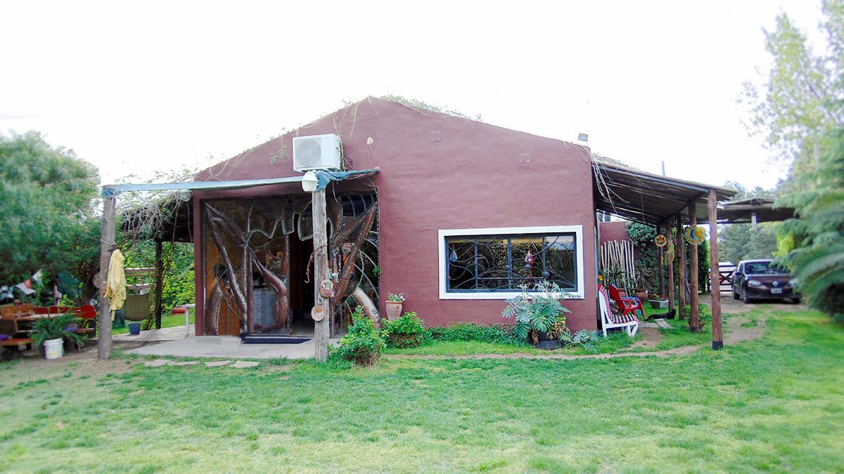 Foto Casa en Venta en  General Pico,  Maraco  8 y 45