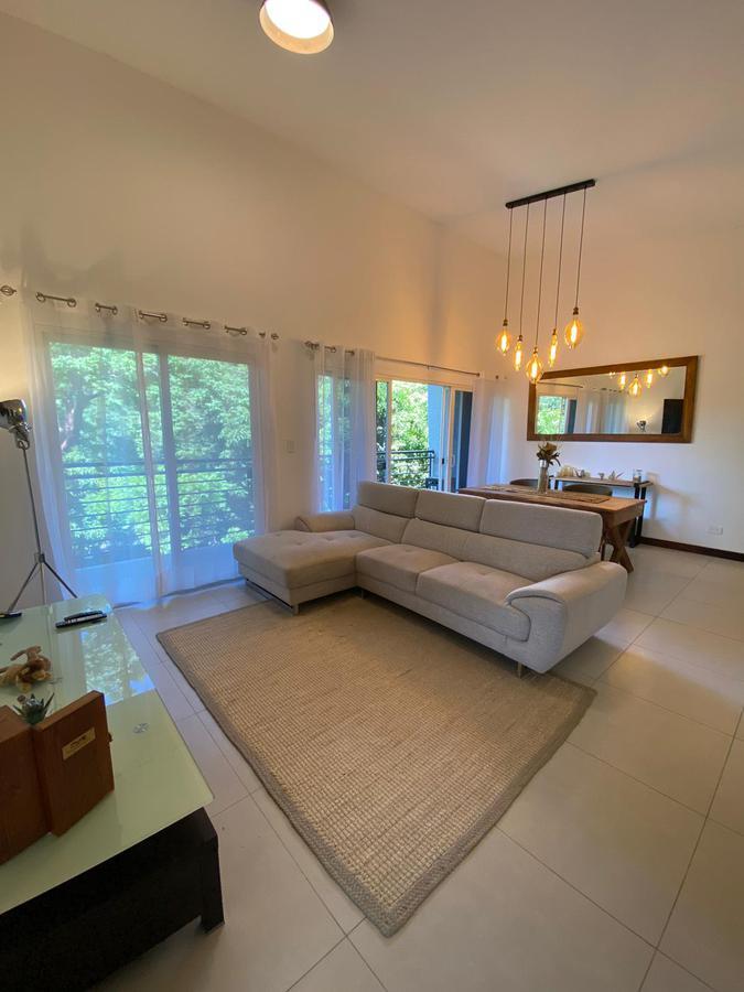 Foto Departamento en Venta en  Piedades,  Santa Ana  Santa Ana/ Amoblado/ Impecable/ 2 habitaciones/ Vista