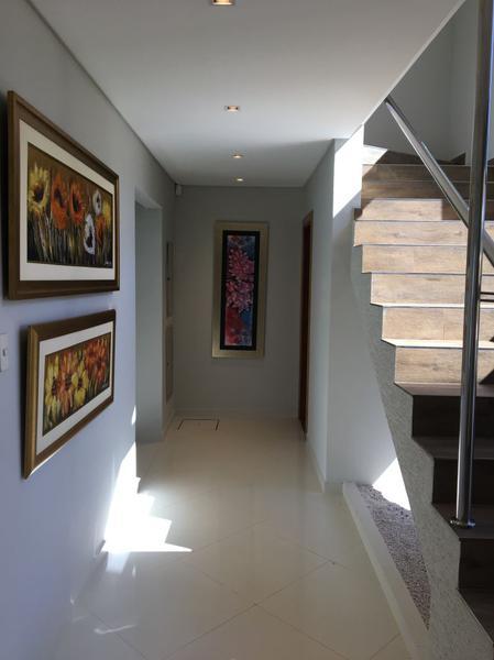 Foto Casa en Venta en  San Bernardino,  San Bernardino  San Bernardino, Aqua Village