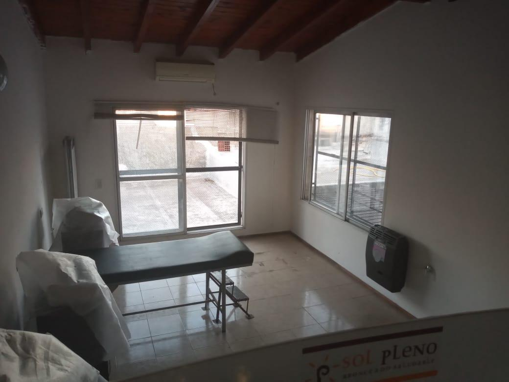 Foto Casa en Venta en  La Tablada,  Rosario  Pje. Florencio Sanchez 2957