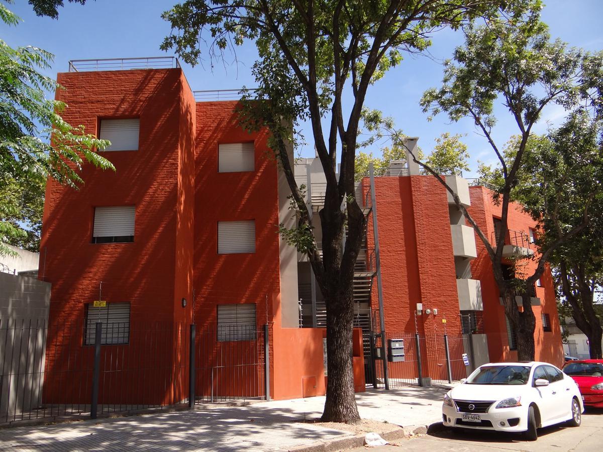Foto Apartamento en Venta en  Jacinto Vera ,  Montevideo  Rivadavia al 2200