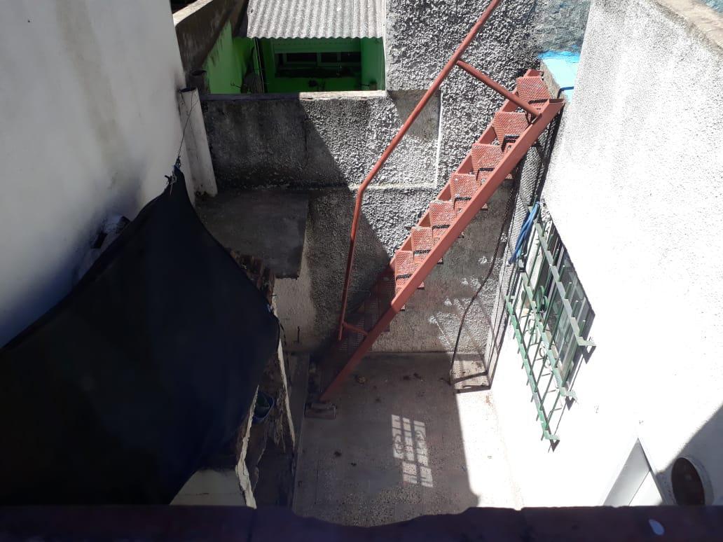 Foto Departamento en Alquiler en  Jose Clemente Paz ,  G.B.A. Zona Norte  Vucetich 617