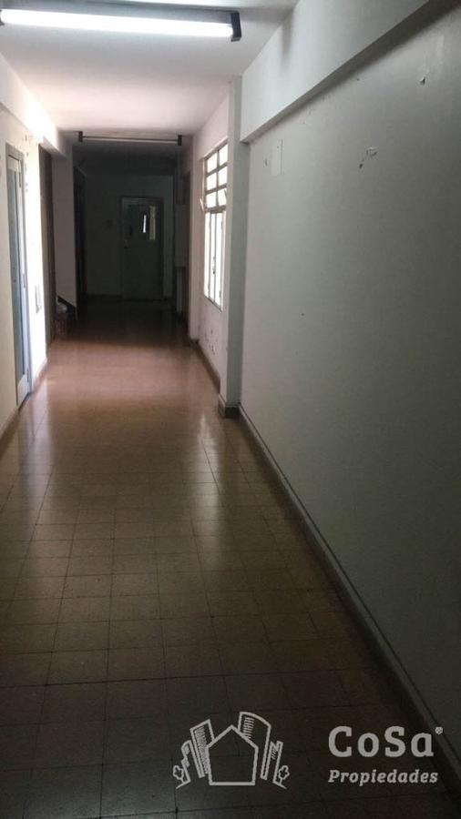 Foto Oficina en Alquiler en  Centro,  Rosario  Corrientes 729 7º