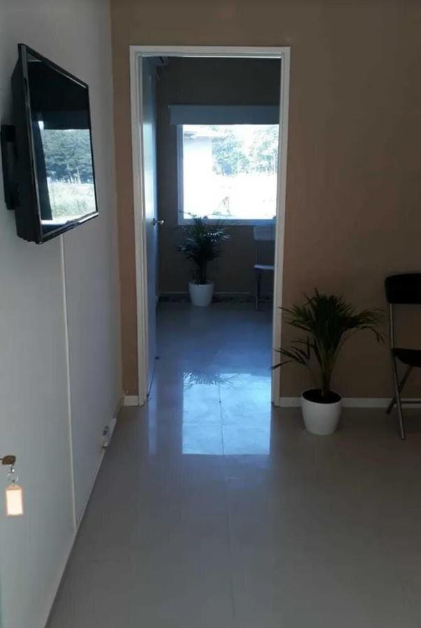 Foto Oficina en Venta en  Riviera Park,  Countries/B.Cerrado (Tigre)  Venta oficina 41 mt en Rivera Park, Nordelta