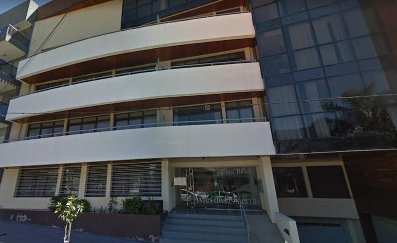 Foto Departamento en Venta en  Villa Carlos Paz,  Punilla  juan b justo 300