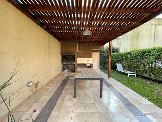 Foto Departamento en Venta en  Villa Devoto ,  Capital Federal  Joaquín V. González al 4900