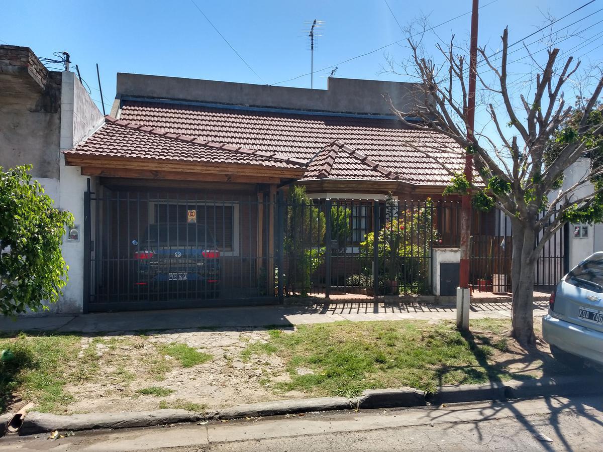 Casa - Gregorio De Laferrere