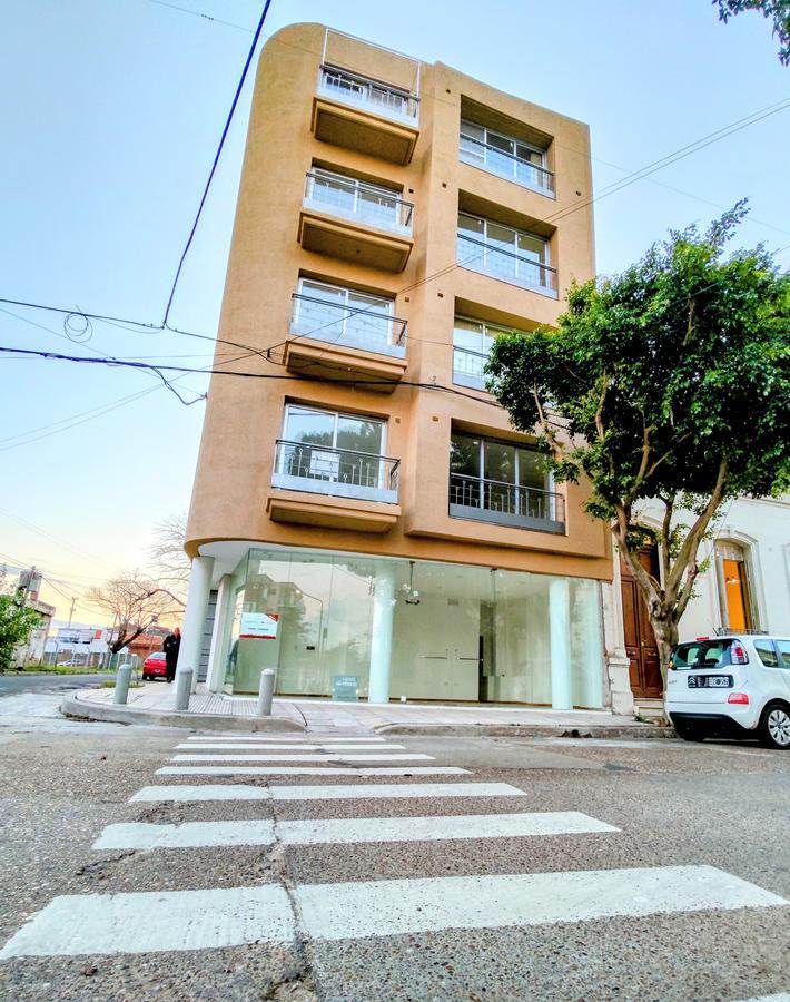 Foto Departamento en Venta en  Gualeguaychu,  Gualeguaychu  Perón y Gervasio Méndez