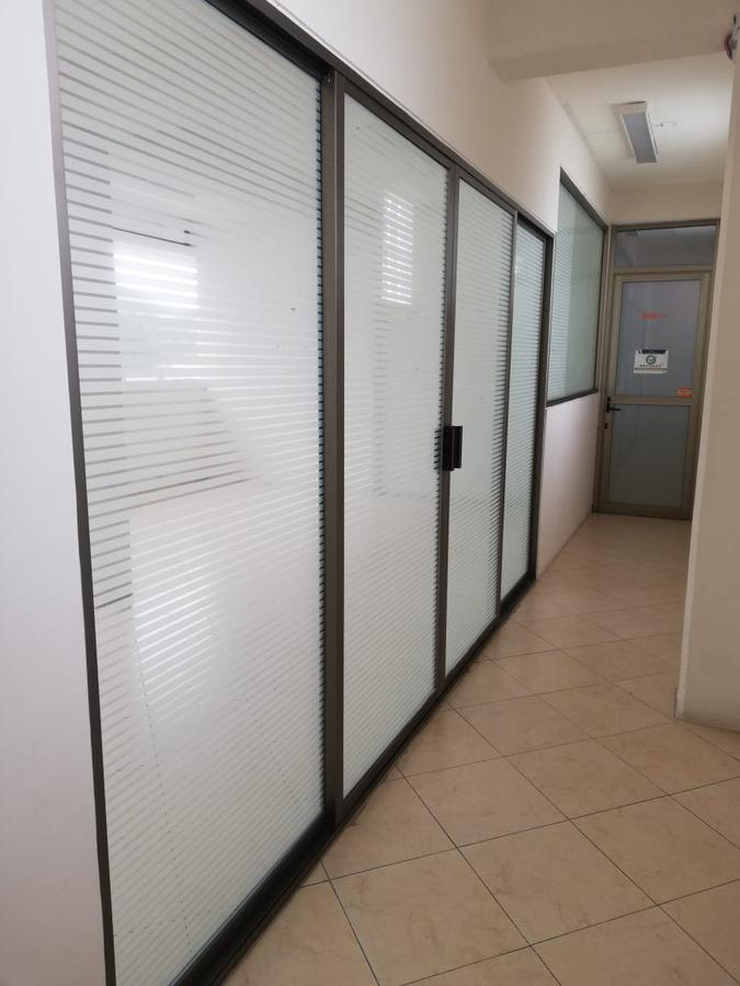 Foto Oficina en Renta en  Francisco Murguía El Ranchito,  Toluca  Oficina en Francisco Murguía