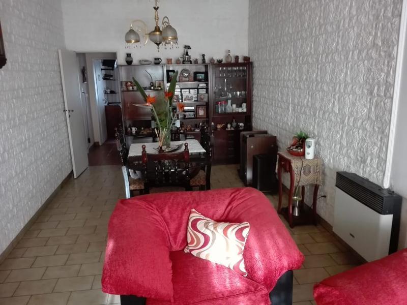 Foto Casa en Venta en  Centro (S.Mig.),  San Miguel  Italia al 600