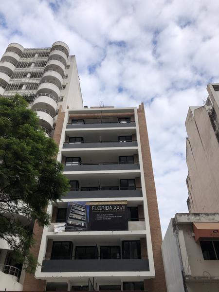 Foto Departamento en Venta en  Nueva Cordoba,  Capital  Buenos Aires 400