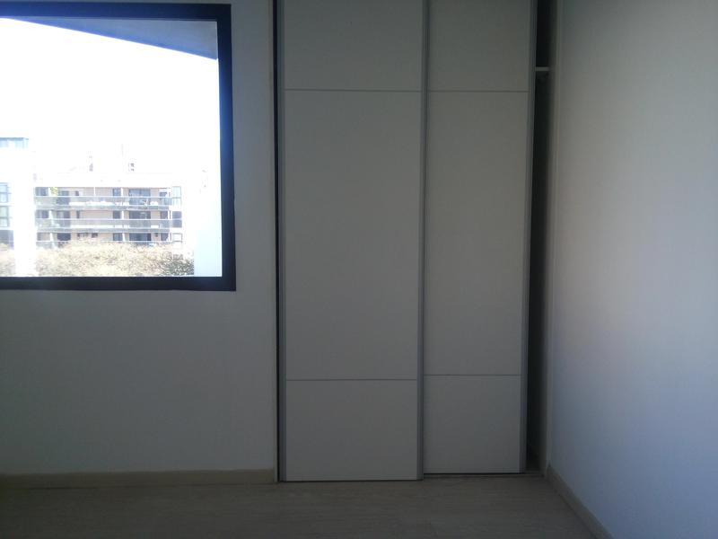 Foto Departamento en Venta en  Centro,  Cordoba  Ignea 9- Figuero Alcorta 50