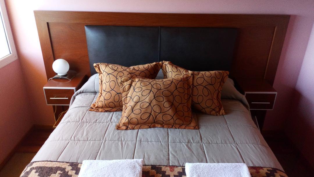 Foto Casa en Venta en  Las Victorias,  San Carlos De Bariloche  Suipacha al 3500