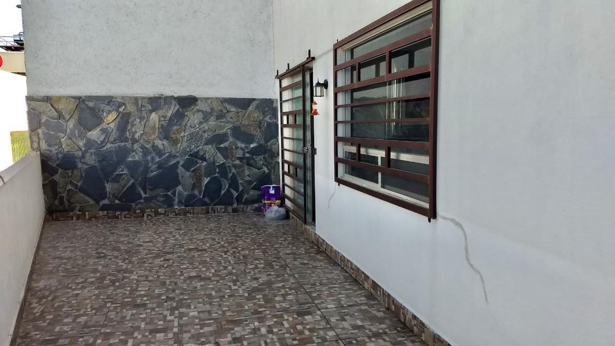 Foto Departamento en Venta en  Zona comercial Corredeor Comercial Desarrollo Atlixcayotl,  Puebla  Plaza Solesta