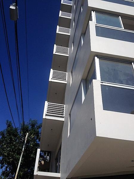 Foto Departamento en Venta en  Flores ,  Capital Federal  Venta Quirno al 300, 7mo piso APTO PROFESIONAL, APTO CREDITO