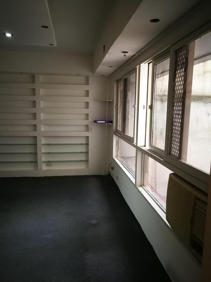 Foto Departamento en Venta en  Recoleta ,  Capital Federal  Charcas  al 2700