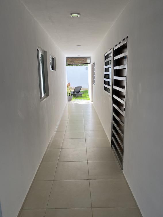 Foto Departamento en Venta en  Ejidal,  Solidaridad  Encantador departamento recién terminado de construir