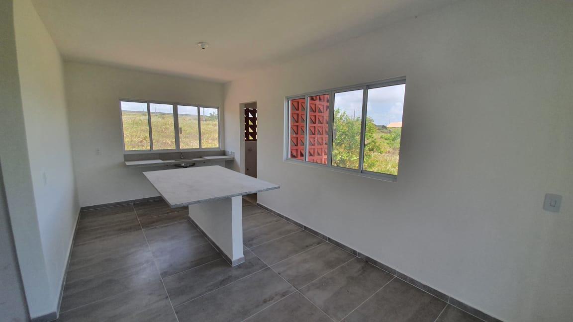 Foto Casa en Venta en  Tibau do Sul ,  Rio Grande do Norte  BRASIL PIPA - CASA LUMINOSA A ESTRENAR RODEADA DE NATURALEZA