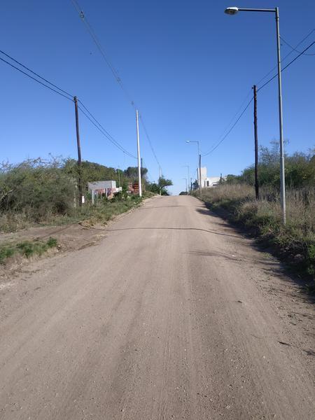 Foto Terreno en Venta en  Villa Catalina,  Rio Ceballos  villa catalina - campos verdes