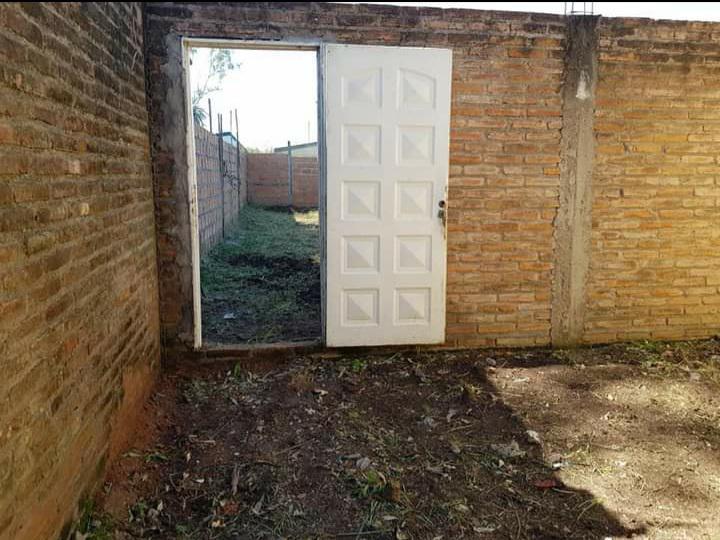 Foto Casa en Venta en  Diagonal Sur,  San Miguel De Tucumán  altura alem al 4000