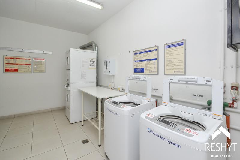 Foto Departamento en Alquiler temporario | Alquiler en  El Faro,  Portezuelo  EL FARO 600 - EL FARO - PORTEZUELO - NORDELTA