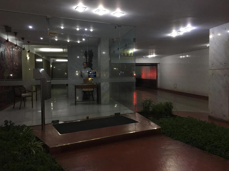Foto Departamento en Venta en  San Miguel,  San Miguel  Sarmiento al 1400, San Miguel