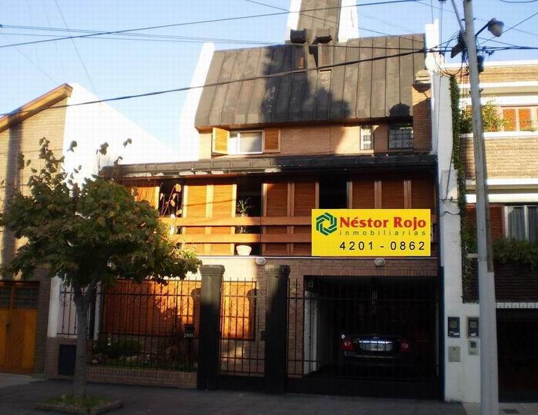 Foto Casa en Venta en  Crucesita,  Avellaneda  Elizalde 126