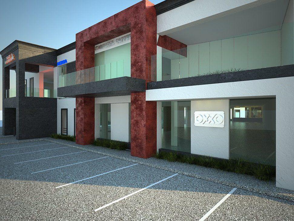 Foto Edificio Comercial en Alquiler en  Norte de Guayaquil,  Guayaquil  Urdesa Central se alquila moderna oficina comercial 1200 m2