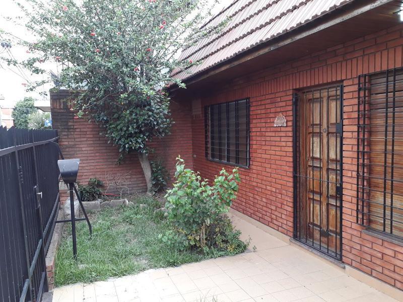Foto Casa en Venta en  Ramos Mejia,  La Matanza  Suipacha al 1000