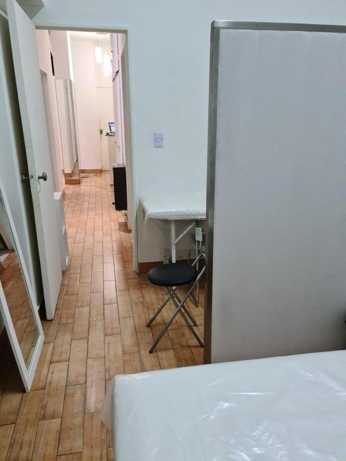 Foto Oficina en Alquiler en  Belgrano ,  Capital Federal  Av Cabildo al 500