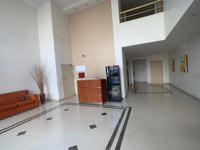 Foto Departamento en Venta en  Recoleta ,  Capital Federal  Av. Cordoba al 3100