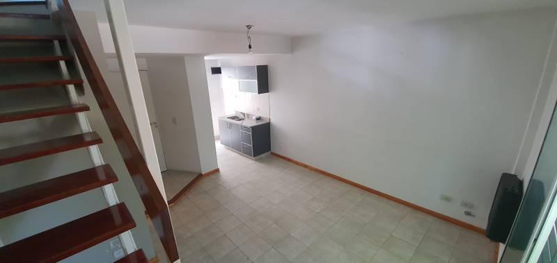 Foto Departamento en Alquiler en  Villa Devoto ,  Capital Federal  Virgilio al 2400