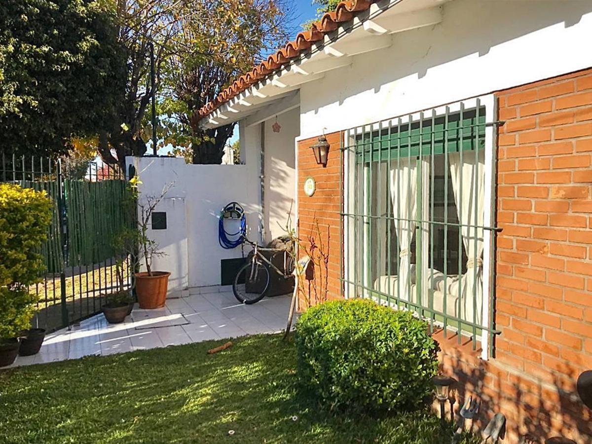 Foto Casa en Venta en  Mart.-Santa Fe/Fleming,  Martinez  Congreso al 1400